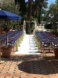 Belles Rives Hotel in Juan les Pins