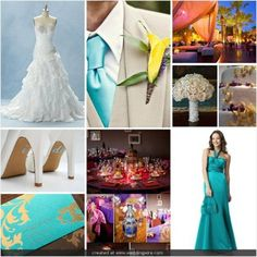 aladdin themed wedding decorations - Google Search