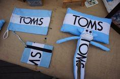 DIY   TOMS Blog