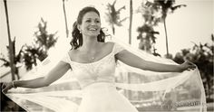 bridal jewelri, natural colors, dominoart photographi, pearl earrings, bridal portraits
