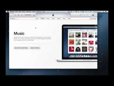 How to use Apple Configurator with an iPad cart