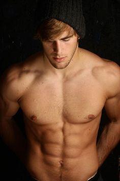 shirtless friday 231 Shirtless friday (30 photos)