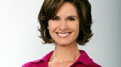 "Elizabeth Vargas is co-anchor of ABC News' ""20/20.""    As an award-winning anchor and correspondent, Vargas has traveled the world covering breaking news stories, reporting in-depth investigations and conducting newsmaker interviews.     Click through for articles, bio and more!"