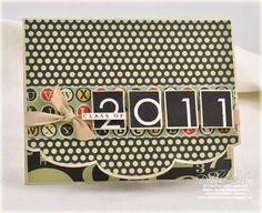 decoupage card-inspiration