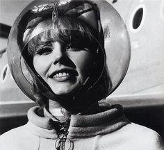 Space Age Fashion 2