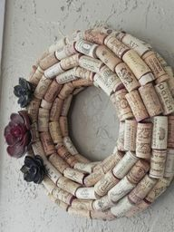 Random thoughts from Melissa: Repurposing - More Grand Ideas!