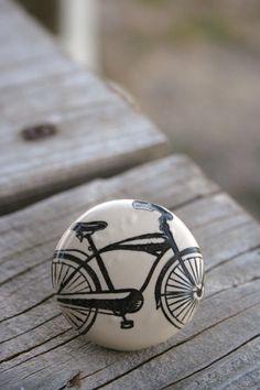 cool dresser knobs VintageSkye @ Etsy