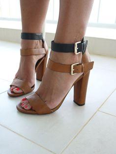 perfect work heels