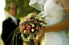 50 wedding photography tips for beginners | Digital Camera World