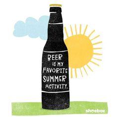 dear gd, hey beer, post secret, everyday stuff