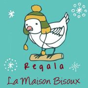 Blogs esenciales en español de punto y ganchillo | La Maison Bisoux