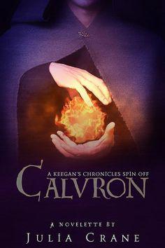 calvron