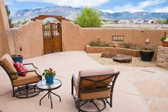 Beautiful New Mexico Home for SALE  http://concordiaroad.com/