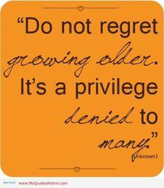 Honor Senior Citizens- Kibud Zekanim on Pinterest | Jewish Crafts ...