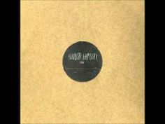 Keaton Henson - Dear (Full Album)