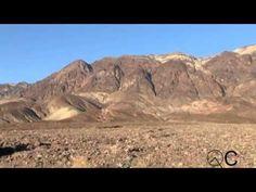 Landforms - 40 seconds, pictures of different landforms #landforms