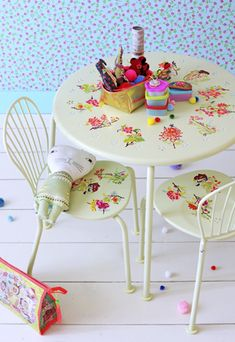 child bedroom inspiration