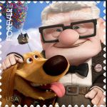 postag stamp, stamp collect