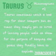 taurus | Tumblr