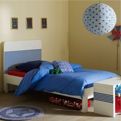 ryan 39 s room on pinterest ikea stickers and pax wardrobe. Black Bedroom Furniture Sets. Home Design Ideas