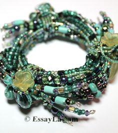 jewelry essay
