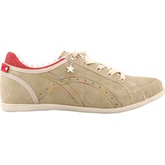 Angelica shoe | North Star shoes for women #batashoes