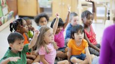 6 Things White Parents Can Do to Raise Racially Conscious Children