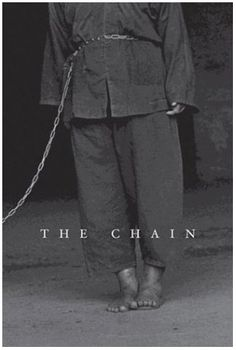 "Chien-Chi Chang, ""The Chain"" 2002"