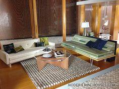 The Emerson Livingroom | Flickr - Photo Sharing!