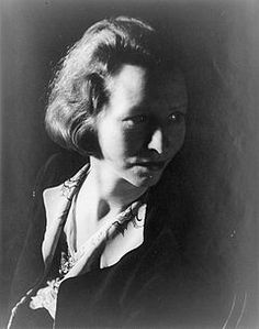 edna st, the piano, vincent millay