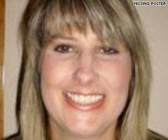 Cold Case: Arkansas mother's murder remains unsolved