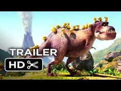 Minions The Movie 2015 ( Hysterical - check it Out ) : )