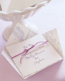 Beautiful ideas for a French countryside themed baby shower