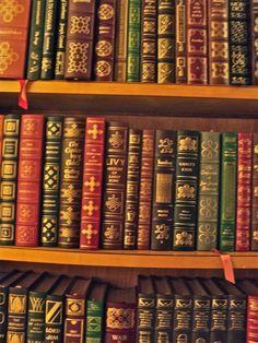 Bookshelf1.jpg (1200×1600)