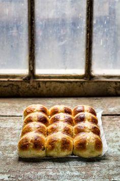 Hot Cross Buns | Fotocibiamo