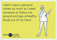 Funny Ecards | healthproductsforyou.com