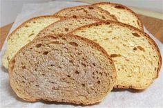 Zwieback Toasts Recipes on Pinterest