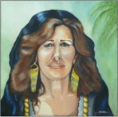 #Tamar - Divine Art By Faith < divineartbyfaith>