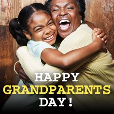Happy #GrandparentsDay! Celebrate by spending time exploring our website together! www.socialsecurity.gov/onlineservices #love