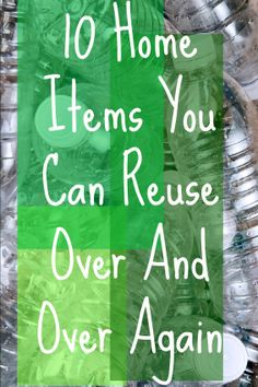 http://onegr.pl/POnEOJ  #reuse, #recycle, #upcycle, #DIY, #plastic #crafts