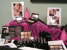 Mary Kay Gift Ideas on Pinterest | Mary Kay, Gift Baskets and Gift ...