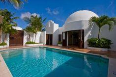 cap juluca resort in anguilla!