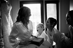 d688d7c671dcd1f1a9140ac2e6bb7950 San Antonio Wedding Photographers, Houston Wedding Photography