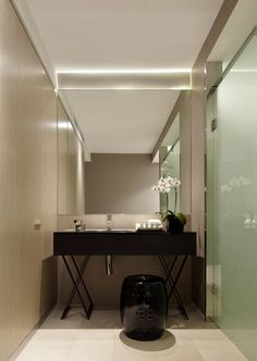 Katon Redgen Mathieson have designed the interiors of the Burbury Hotel in Canberra, Australia