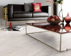 Pin by mona wales on home decor pinterest for Columbia laminate flooring canada