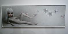By Mark Ryden