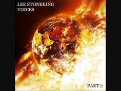 Rev. Lee Stoneking - Voices - Part 2