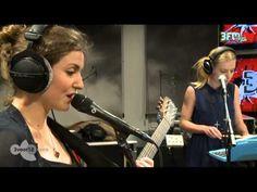 "Tessa Rose Jackson Lost and Found. ""Ik snak naar eenvoud"" Bijzonder talent ! http://dekrentenuitdepop.blogspot.nl/2013/04/tessa-rose-jackson-songs-from-sandbox.html"
