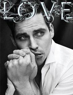 Downton Abbey Cast Smoulders In Love Magazine