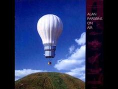 Alan Parsons Project On Air Full Album